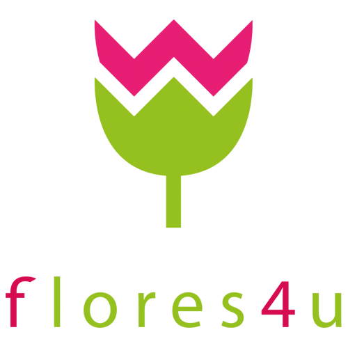 Flores4U
